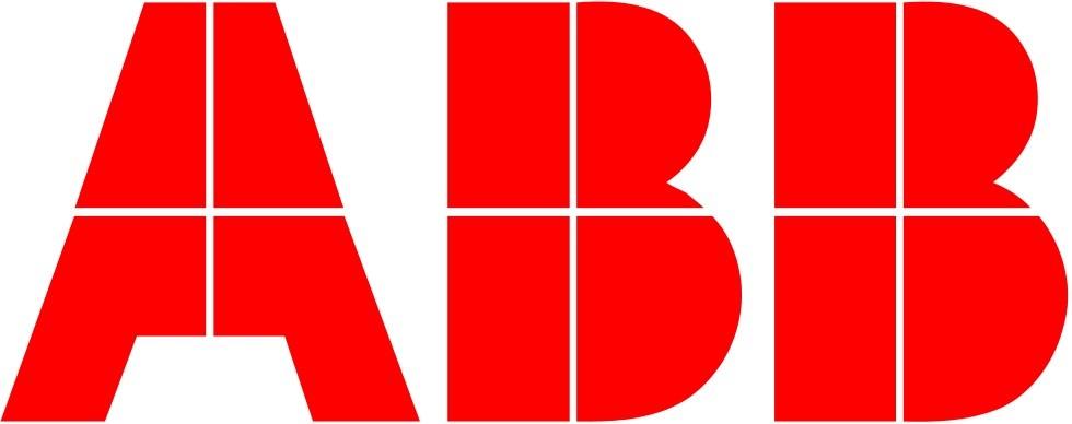 АВВ Group