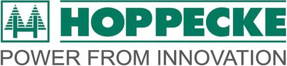 HOPPECKE Group