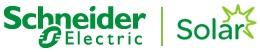 Schneider Electric Solar