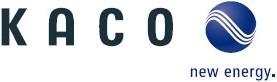 KACO new energy GmbH
